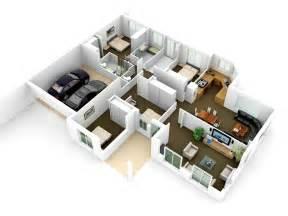 sample kitchen floor restaurant floor planskitchen design design plans kitchen with islands