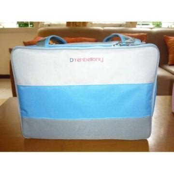 D Renbellony Bag Exclusive shopping jce shop