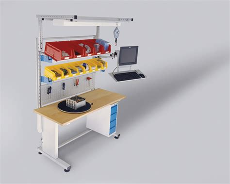 electronic test bench electronic test bench calibration benches lab design services