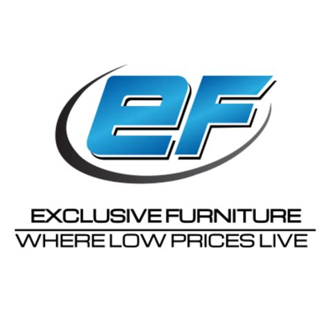 Exclusive Furniture Reviews exclusive furniture reviews timeline timetoast timelines