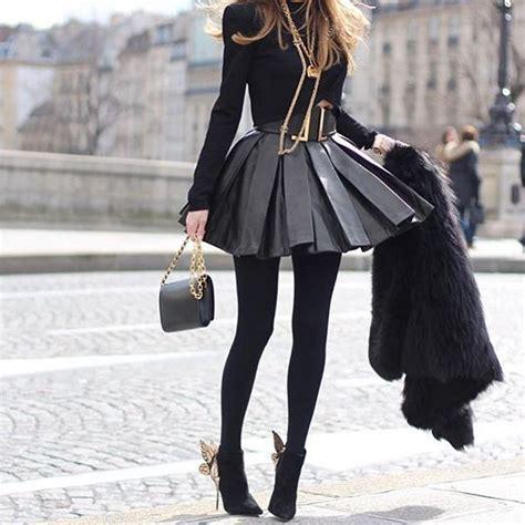 instagram design fashion designer fashion inspiration from instagram fashion runway