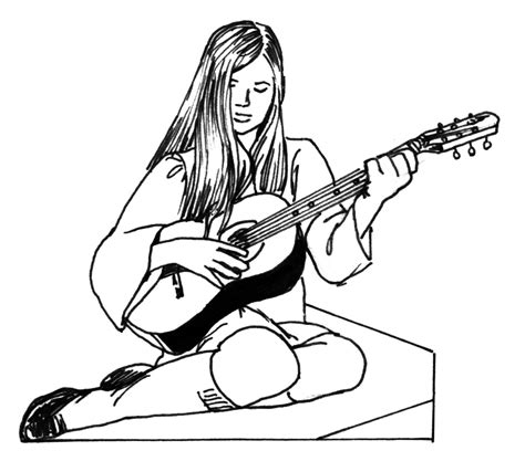 Coloring Pages For Girls 10 And Up Free Large Images Coloring Pages For 12 And Up
