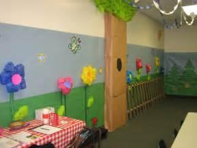 Sunday School Room Decorations by Sunday School Room Ideas Sabbath School Ideas