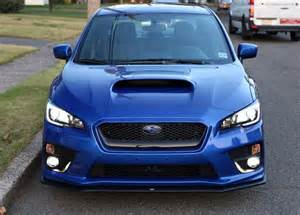 2015 Subaru Wrx Mods 129 Best Images About Wrx Inspiration On 2015