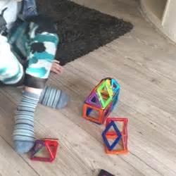 speelgoed weggeven blog society 5 activiteiten voor als het regent