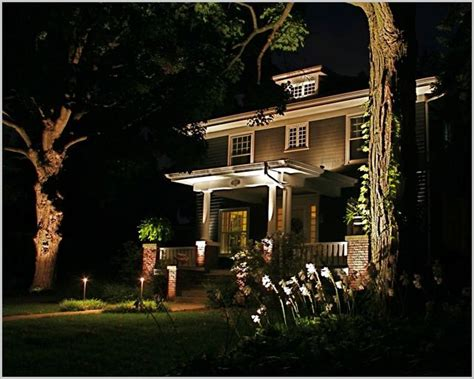 Nightscapes Landscape Lighting Lighting Ideas Nightscapes Landscape Lighting
