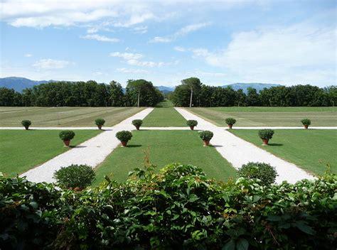 i giardini delle 2015 i giardini delle ville venete ed europee