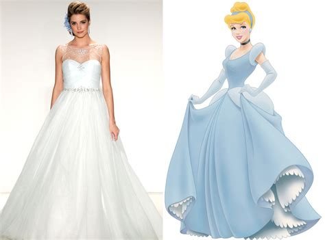 Dress Disney Murmer Dress Princess disney princess wedding dresses decor design