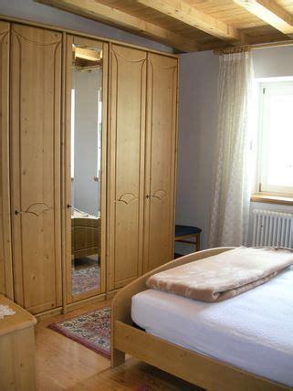 appartamenti affitto estate primiero appartamento in affitto estate 2018