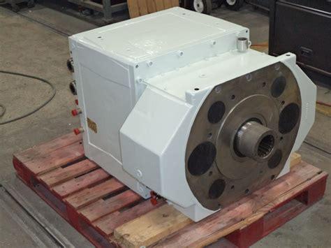 motor capacitors inc motor capacitors inc chicago illinois 28 images image gallery dreisilker electric motors inc