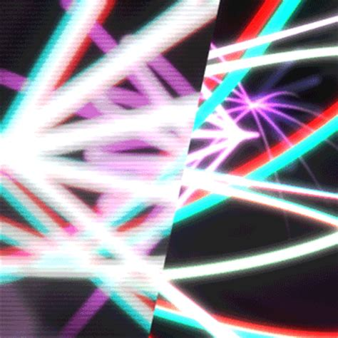 light pattern gif new years lasers gif by motion addicts find share on giphy