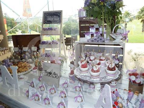 decoracion de mesa de dulces para 15 a os mesa de dulces y postres premium vintage para bodas xv