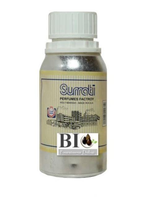 Surrati Surati Musk Al Tahara Musk Tahara Misik Putih 100ml surrati huile de parfum musk musc sans alcool d arabie saoudite