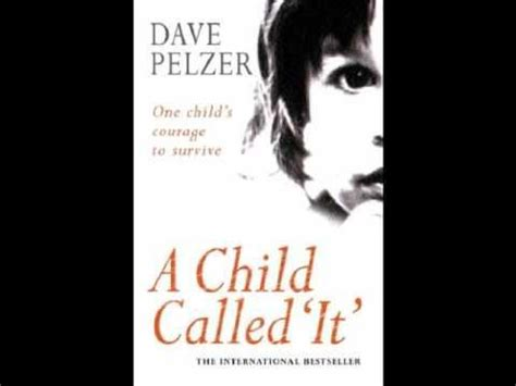 a child called it book report essay can someone do my essay summary of a child called it by
