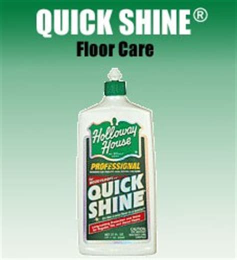 where to buy holloway house quick shine ason tv buy direct and save on quick shine as seen on tv