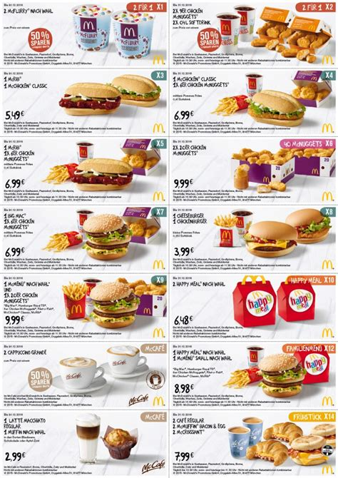 mcdonalds printable vouchers uk 2015 mc donalds coupons 2017 2018 best cars reviews