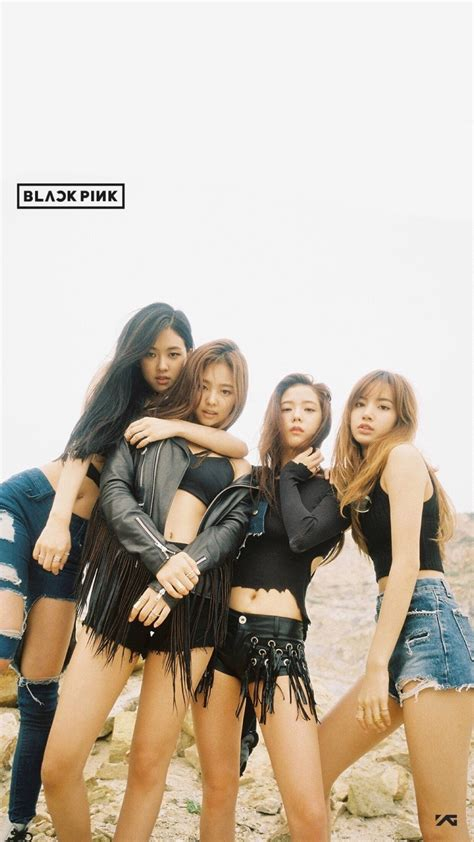 blackpink you blackpink wallpapers 183