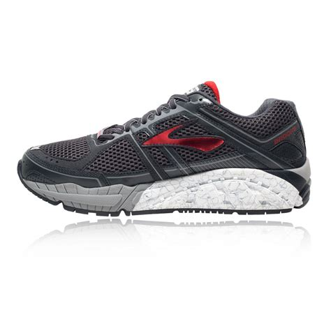 Sport Shoes Xx 2 addiction 12 running shoes 2e width 40 sportsshoes