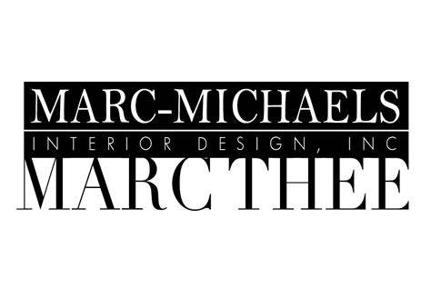 american home design inc marc michaels interior design inc completes design of