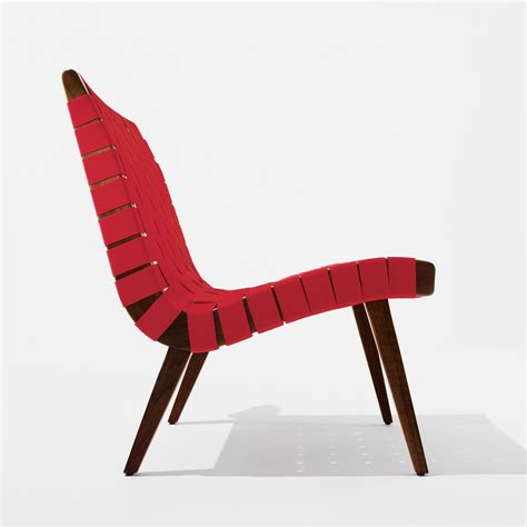 risom lounge chair vancouver risom lounge chair reception leisure chair apres furniture