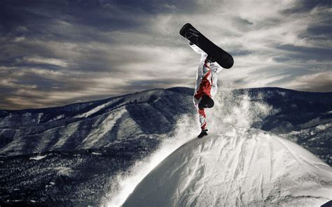 wallpaper hd 1920x1080 snow snowboarding wallpapers hd wallpaper cave