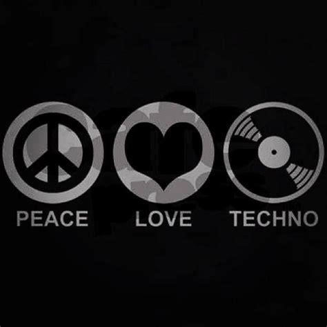 Techno Musik die besten 25 techno ideen auf techno