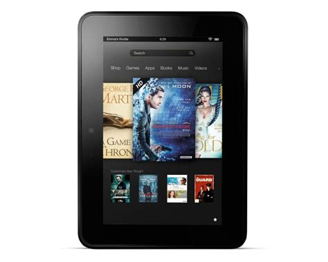kindle hd best price uk uk taking order kindle hd 7 inch tablet for