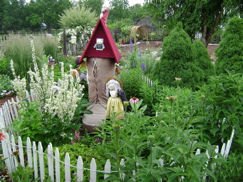 prairie rose s garden ideas galore in the idea garden