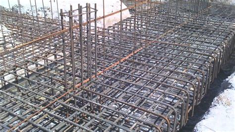 how to build a basement foundation how to build a basement foundation construction of a