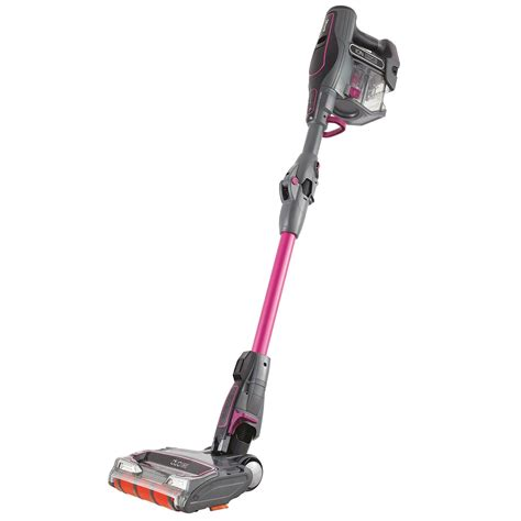 Vacuum Cleaner Battery shark duoclean cordless vacuum cleaner with truepet and flexology single battery if200ukt