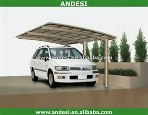 Car Covers For Garaged Cars Folding Garage Car Cover Folding Car Shelter Buy Car