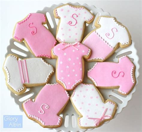 Baby Shower Cookie by 25 Best Ideas About Baby Cookies On Baby