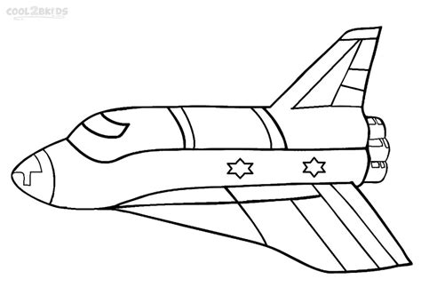 printable rocket ship coloring pages for kids cool2bkids
