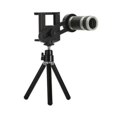 Mini Teropong Monokular Mini 8x 29 jual teleskop terbaru harga murah blibli