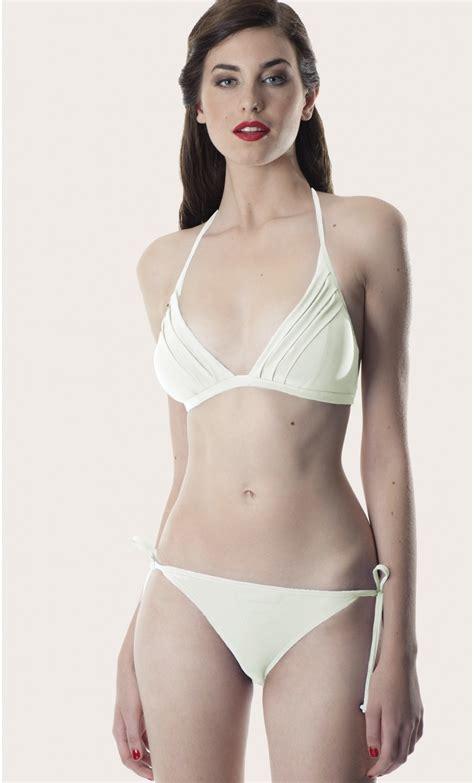 swimsuit pictures quot hepburn quot triangle swimsuit mondefile