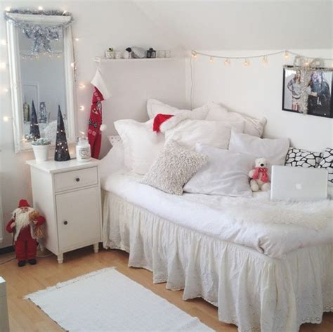 cama gallery instagram macbook bedroom tumblr gallery