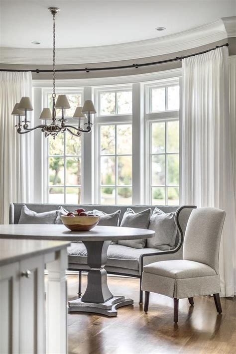 dining table in living room 17 best ideas about gray dining tables on gray