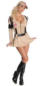 80 s ghostbusters dress costume 880534 fancy dress ball