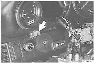 small engine repair training 1989 porsche 911 electronic toll collection cruise control porsche 911 1984 1989 porsche archives