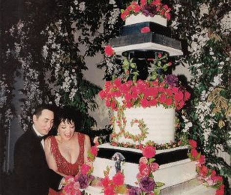 top 10 most expensive wedding venues uk here is list of top 10 most expensive wedding cakes