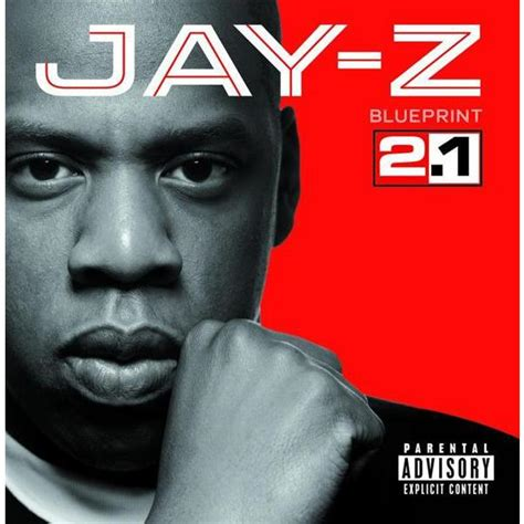 jay z blueprint mp jay z blueprint 2 1 explicit mp3 download