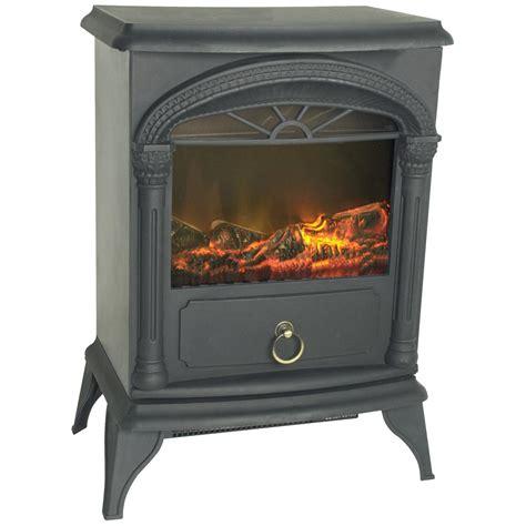 sense electric fireplace sense vernon electric fireplace 177167 fireplaces