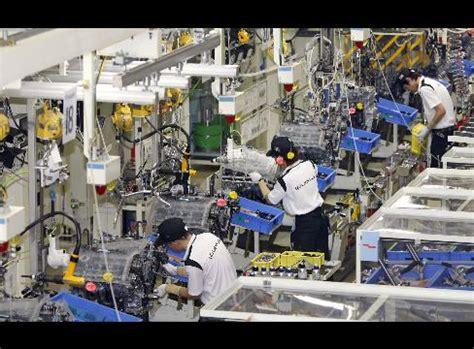 toyota motors japan toyota jobs in japan
