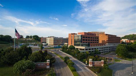Utk Mba Focus Hub by Home Tennessee Hospital Association