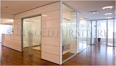 office wall dividers 2016 new design room divider wall mobile office wall