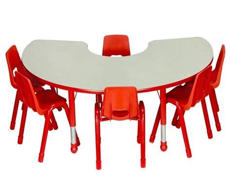 Preschool Kitchen Furniture by Kindergarten Kindergarden Preschool Play