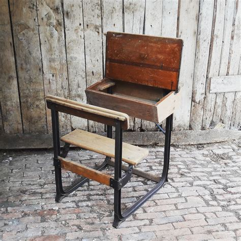 vintage desks for sale shop desks for sale vintage desk trunk
