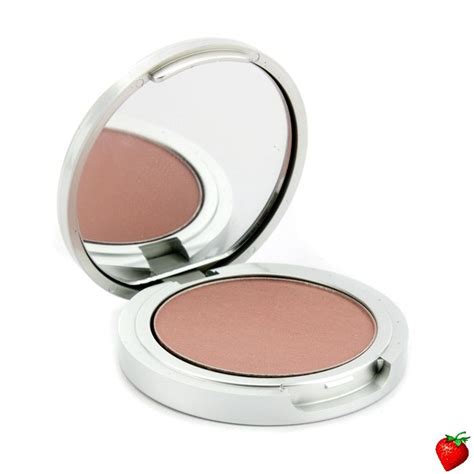 by terry blush terrybly ultimate radiance blush 101 sexy plum 55g 13 best some of my favorite products images on pinterest