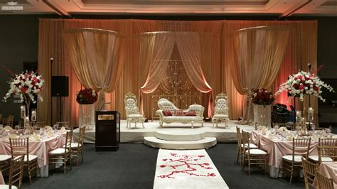 asian wedding home decorations 74 asian wedding home decorations kahwinku english