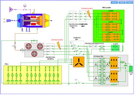 pretty how to design electrical system ideas electrical